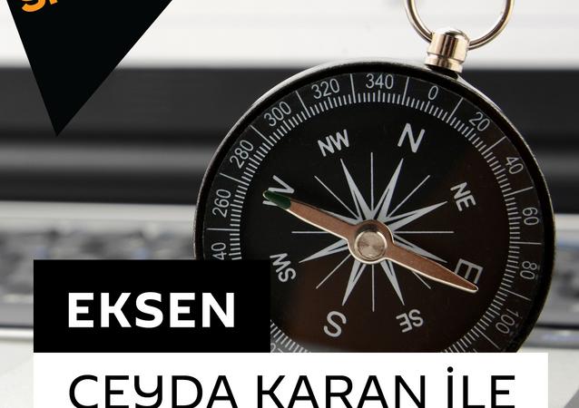 31102019 - Eksen.mp3