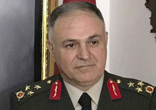Azerbaycan'da, 5-7 Kasım tarihlerinde 12. Azerbaycan-Türkiye Yüksek Düzeyli Askeri Diyalog Toplantısı düzenlenecek. Türkiye'yi Genelkurmay İkinci Başkanı Korgeneral Gürak temsil edecek.
