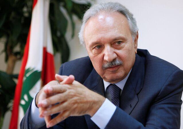 Muhammed es-Safadi