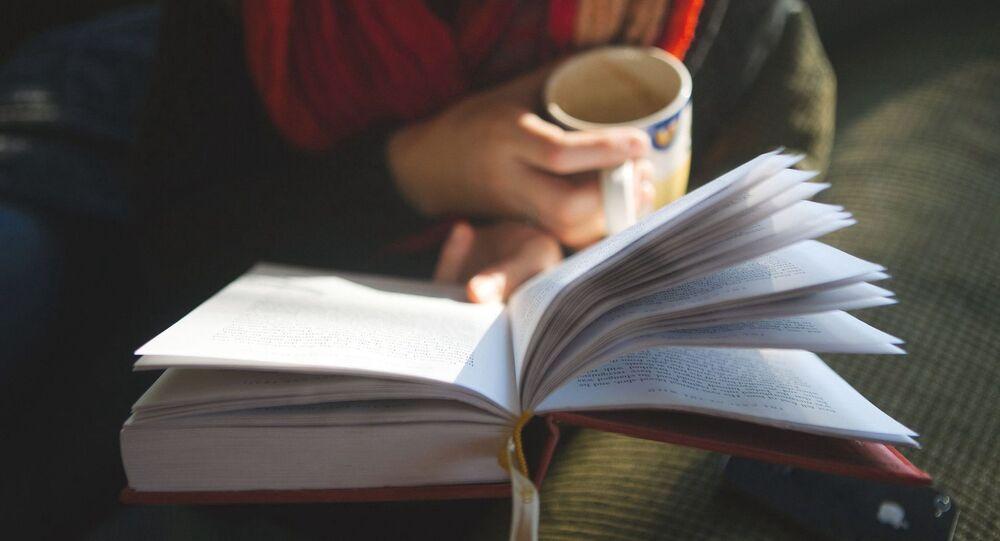Kitap, Kitap okuma