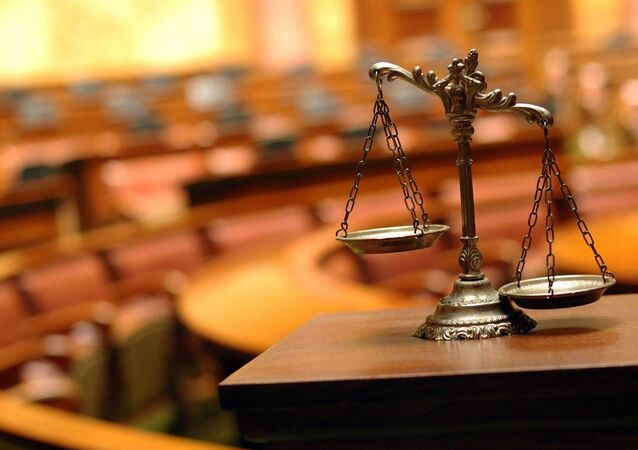Avukatlık, dava, hukuk