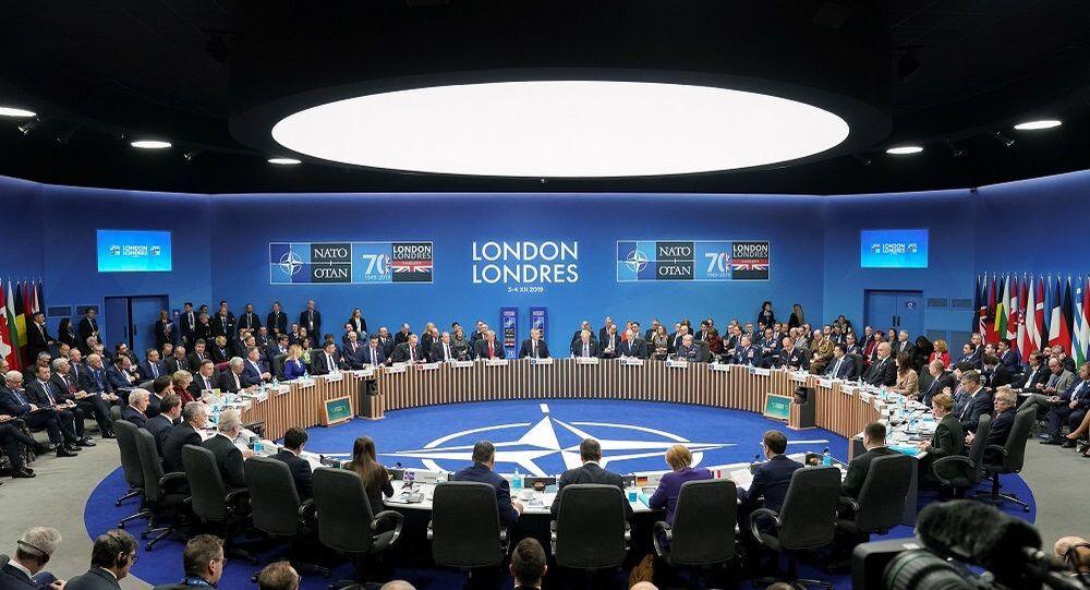 Londra NATO Liderler Zirvesi'nden genel bir bakış