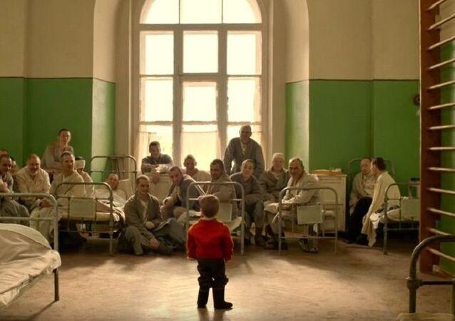 Rusya'dan iki film 2020 Oscar kısa listesinde