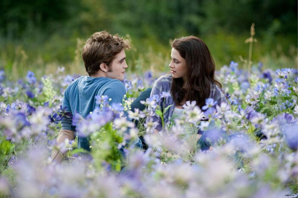 Kristen Stewart, Twilight serisindeki Bella Swan karakterine hayat vermesiyle dünya çapında üne kavuştu.