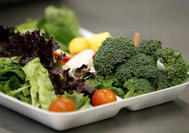 Son yıllarda ev yemekleri, tatlı, kahve ve kahvaltı siparişlerinde de artış yaşanıyor.