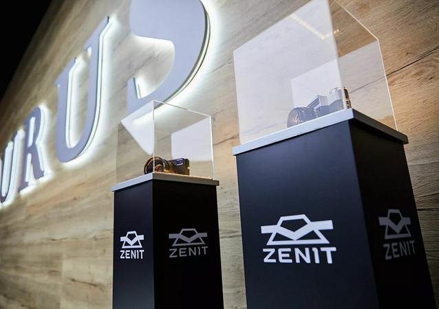 Zenit M