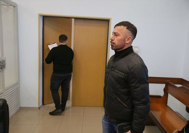 Hablemitoğlu suikastının faillerine ilişkin bilgiye sahip olduğu belirtilen Nuri Gökhan Bozkurt hakkında suç işlemek amacıyla kurulan örgüte üye olma ve tasarlayarak öldürme suçlarından 14 Mayıs 2019'da Ankara 5. Sulh Ceza Hakimliğince yakalama kararı çıkartılmıştı.
