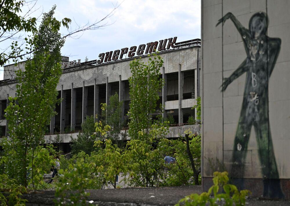 Pripyat'ta patlamadan önce yaklaşık 50 bin kişi yaşıyordu. Facianın ardından ise ölümler, göçler ve gönderilmeler sonucunda bölgenin nüfusu 2 bin civarına düştü.