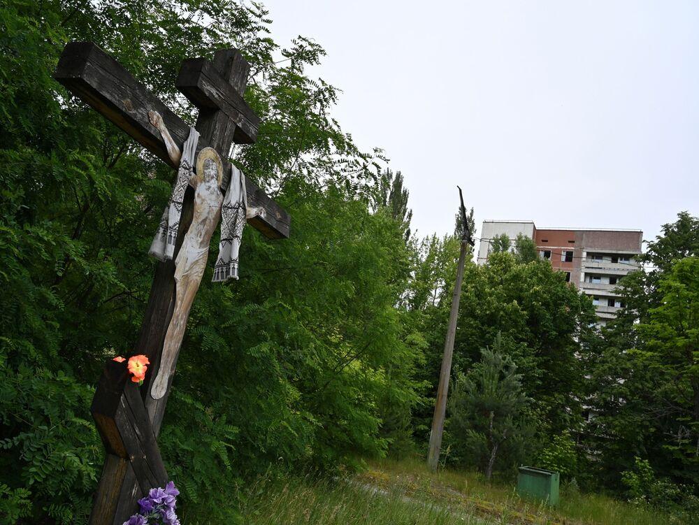 Çernobil nükleer patlamasının, doğaya ve insanlığa geri döndürülemez zararları oldu. Patlama anında ölen 31 kişi ile birlikte, zaman içerisinde birkaç milyon insan bu patlama nedeniyle hayatını kaybetti. Pripyat'ta ve patlamanın meydana geldiği Çernobil'in yakınlarında yaşayan birçok insan, hayatlarını kaybetmeseler de, sağlıklarından oldular. Ayrıca, ilerleyen yıllarda doğan sayısız çocukta tiroit kanseri gibi hastalıklar teşhis edildi.