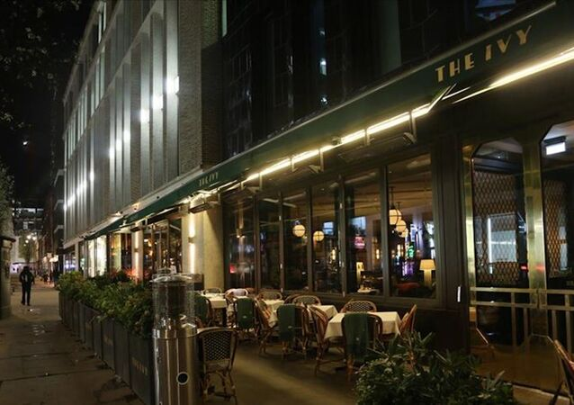 İngiltere-kafe-restoran