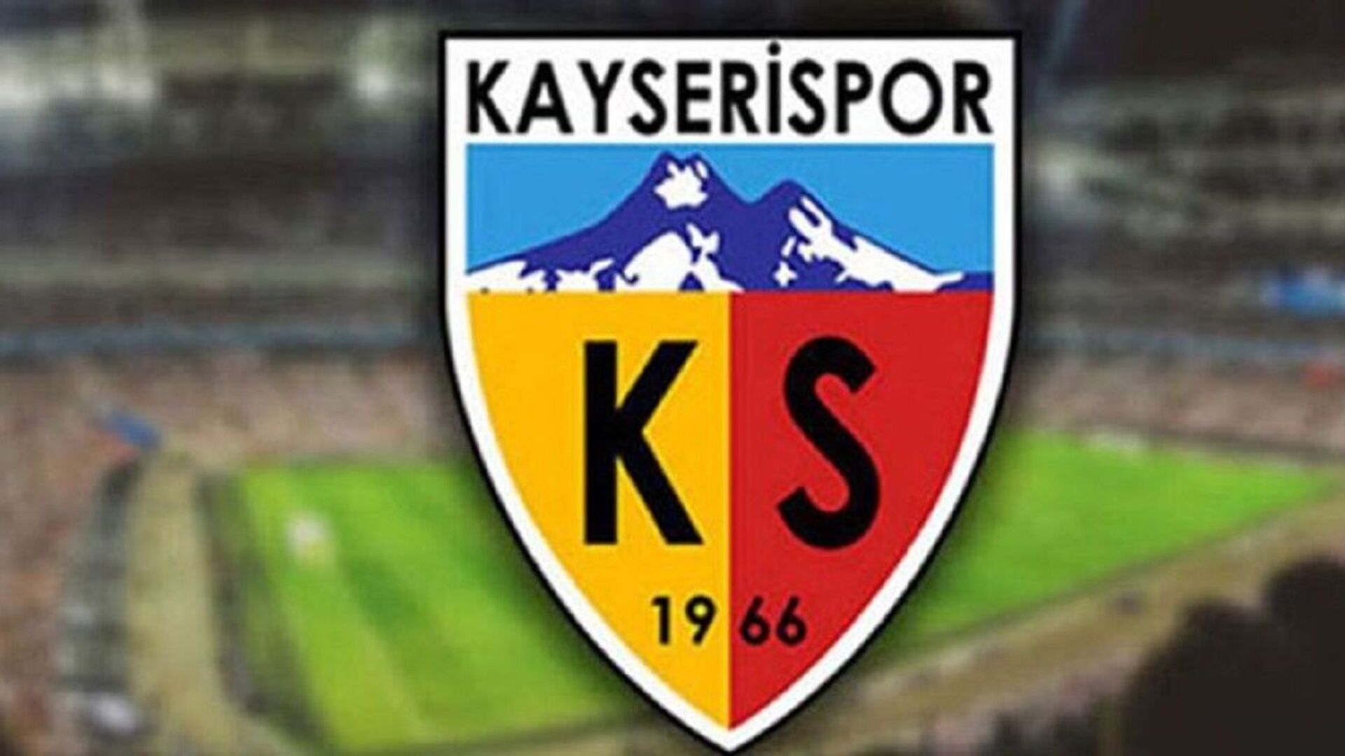 Kayserispor  - Sputnik Türkiye, 1920, 10.08.2021