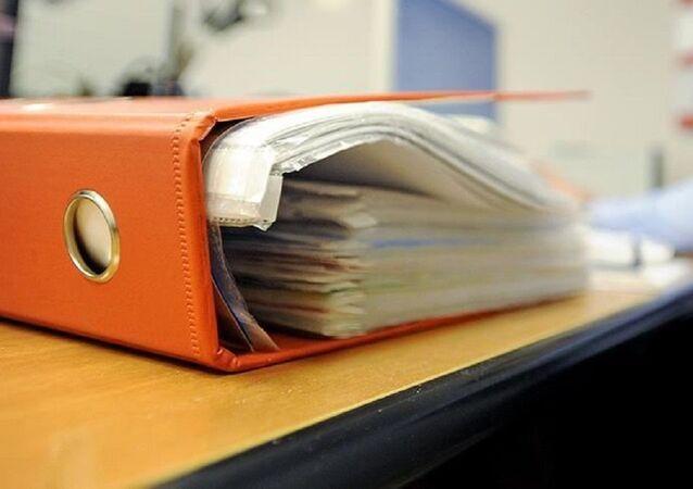 Dosya-mahkeme-suç kaydı