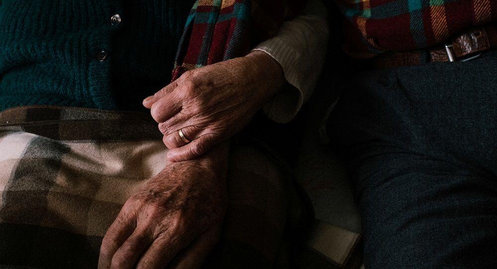 Yaşlılar-huzurevi