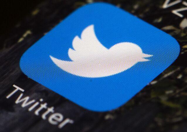 Twitter uygulaması