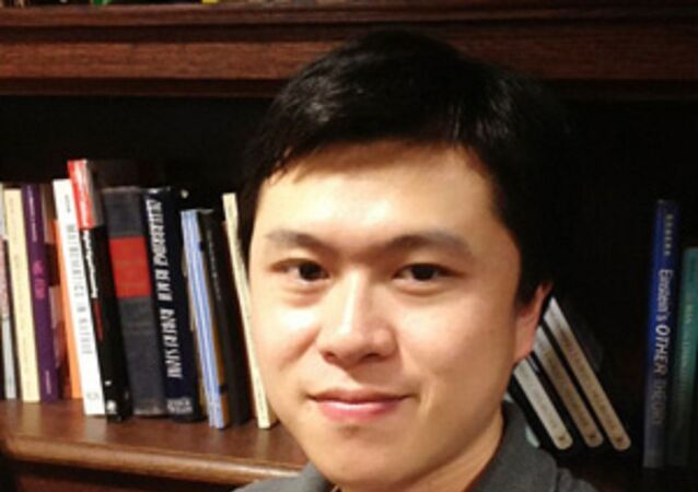 Pittsburgh şehrine bağlı Ross kasabası polisi, Çin asıllı Dr. Öğr. Üyesi Bing Liu'nun baş, boyun ve vücudunun çeşitli yerlerinde kurşun izlerine rastlanıldığını açıkladı.