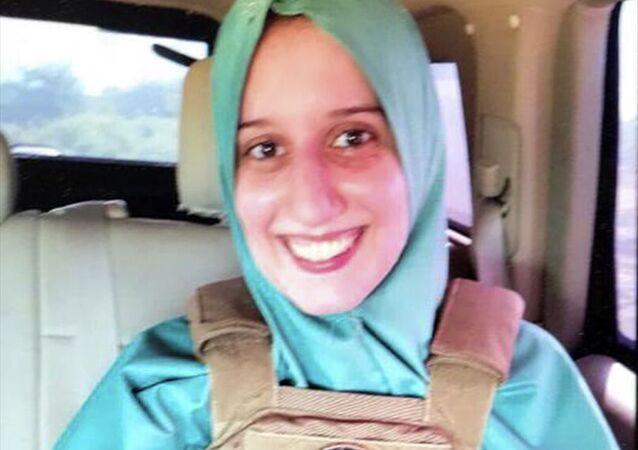 Milli İstihbarat Teşkilatı Başkanlığı (MİT), Kenya'da kaçırılıp Somali'ye götürülen İtalyan vatandaşı Silvia Constanzo Romano, koordineli çalışmalar sonucu sağ olarak kurtardı.