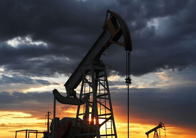 Tataristan Cumhuriyeti - petrol