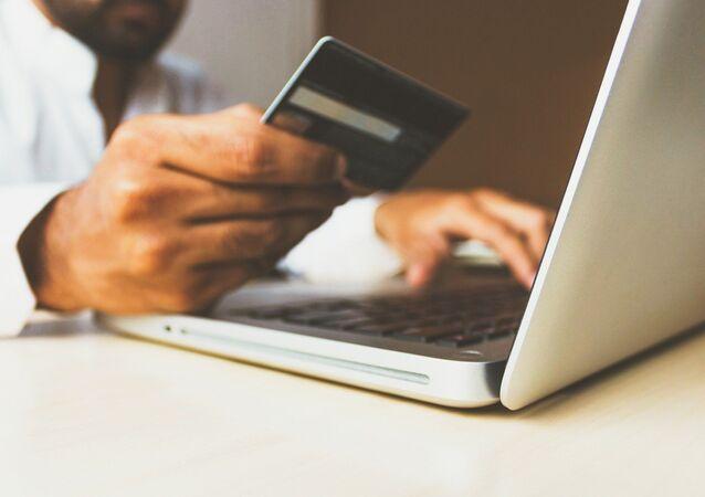 internet-alışveriş-kredi kartı