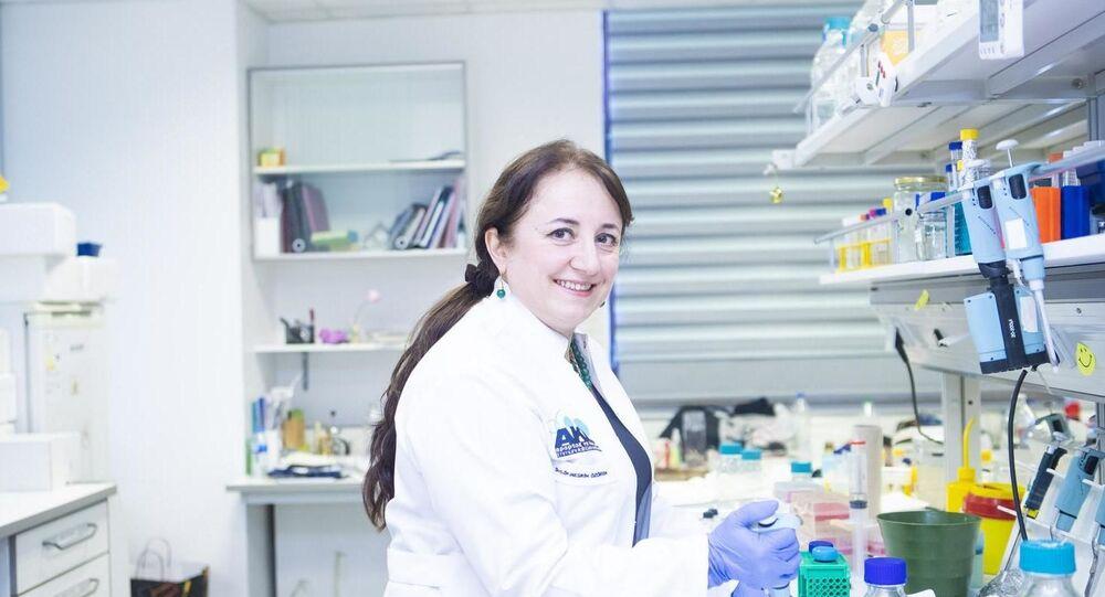 Prof. Dr. Nesrin Özören