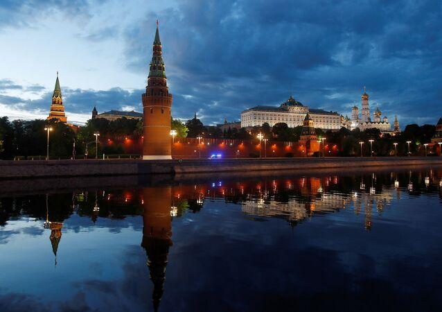 Rusya-Moskova-koronavirüsle mücadele