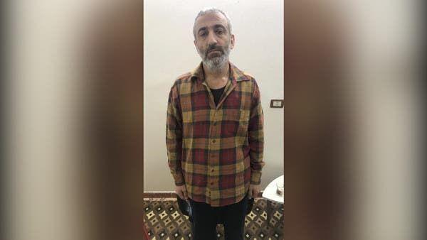 Abdulnasır Kardaş