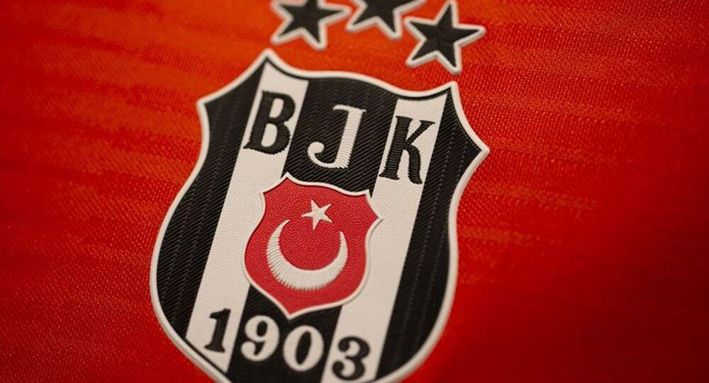 Beşiktaş Transfer Haberi: Ünlü Gazeteci Açıkladı &Quot;Beşiktaş Bu 4'Ünden En Az Ikisin Alır&Quot;!
