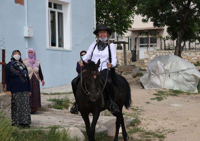 Tuğba Somkaya