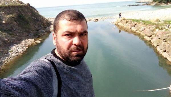 Ağabeyini öldüren sanık: Kurtulursa beni yaşatmaz diye bir daha ateş ettim - Sputnik Türkiye
