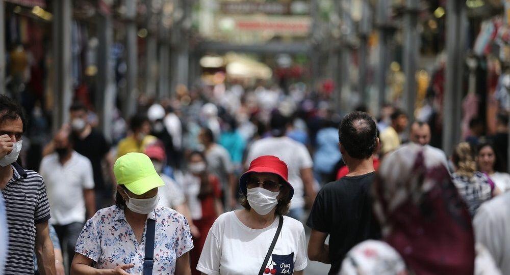 Bursa-maske-koronavirüs