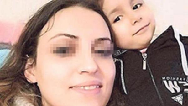 4 yaşındaki kızını ağzına tülbent sokup yastıkla boğdu - Sputnik Türkiye