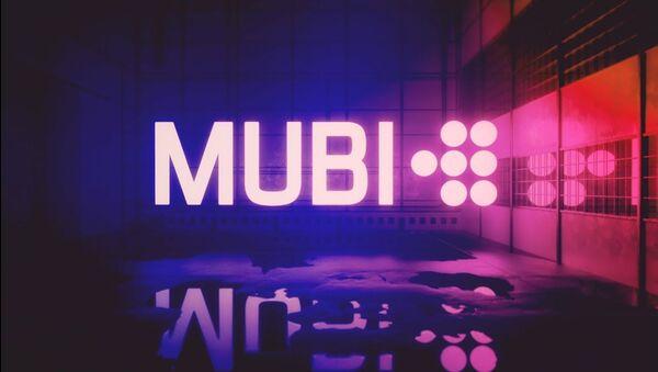 MUBI - Sputnik Türkiye